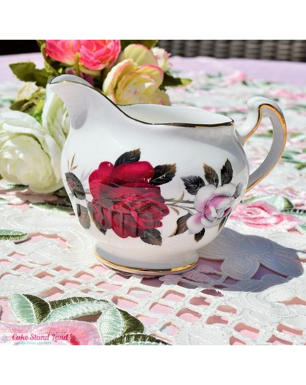 (OUT OF STOCK) COLCLOUGH MILK JUG