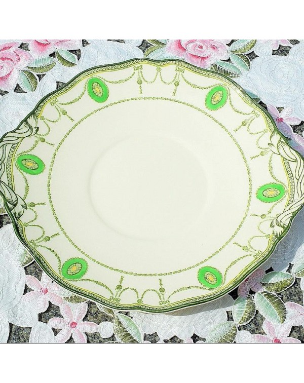 (OUT OF STOCK) ROYAL DOULTON COUNTESS CAKE PLATE