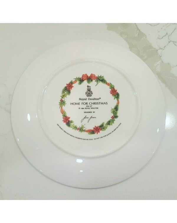 (OUT OF STOCK) ROYAL DOULTON YORKTOWN TEA SET