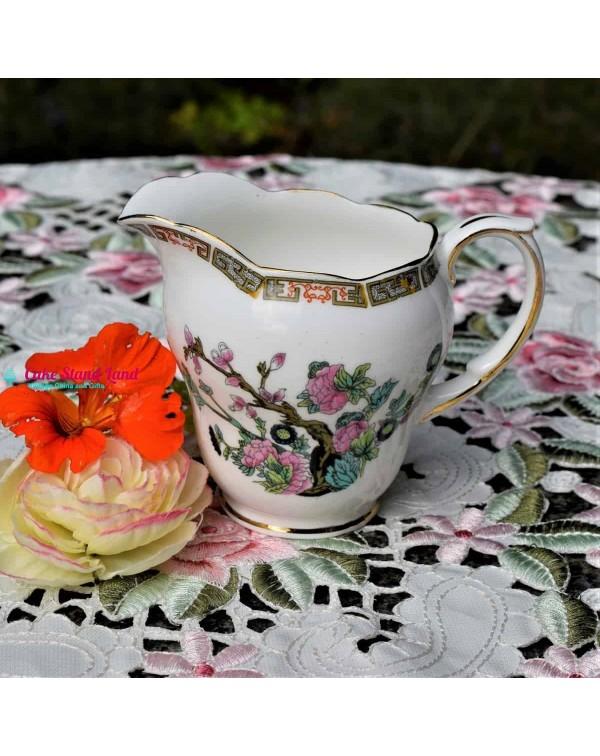 DUCHESS MELODY TEA SAUCER