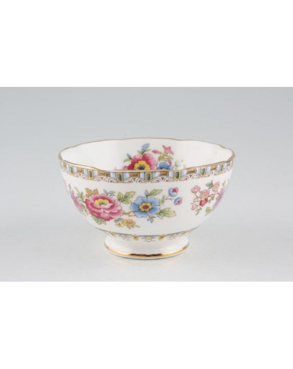(OUT OF STOCK) ROYAL GRAFTON MALVERN SUGAR BOWL