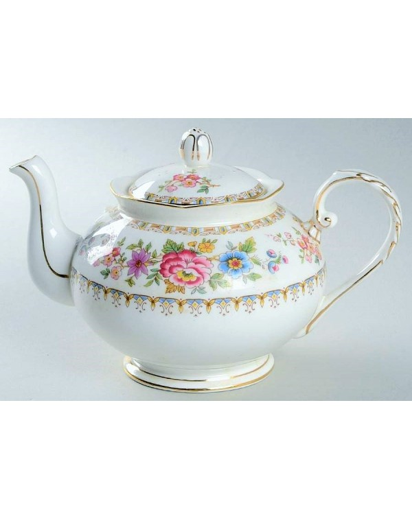 (OUT OF STOCK) ROYAL GRAFTON MALVERN TEAPOT