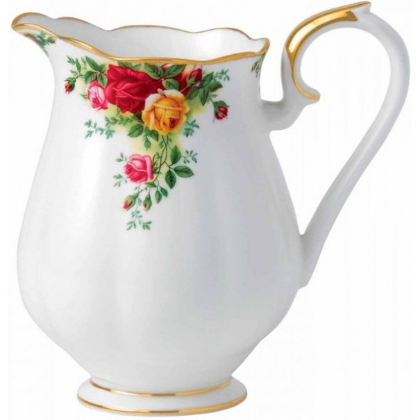 (OUT OF STOCK) OLD COUNTRY ROSES 3 PINT JUG