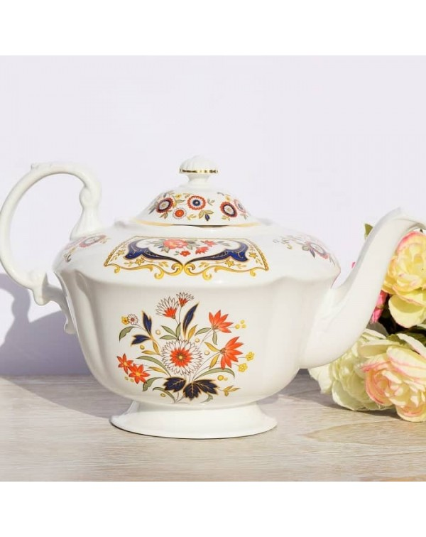 (OUT OF STOCK) PARAGON CHELSEA TEAPOT