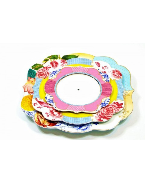 PIP STUDIO ROYAL CAKE STAND
