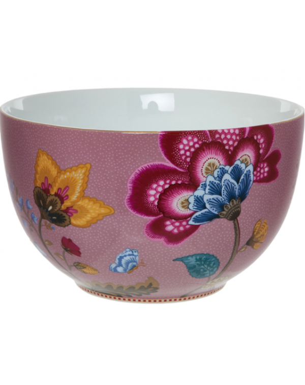 (OUT OF STOCK) PIP STUDIO LARGE SALAD OR FRUIT BOW...