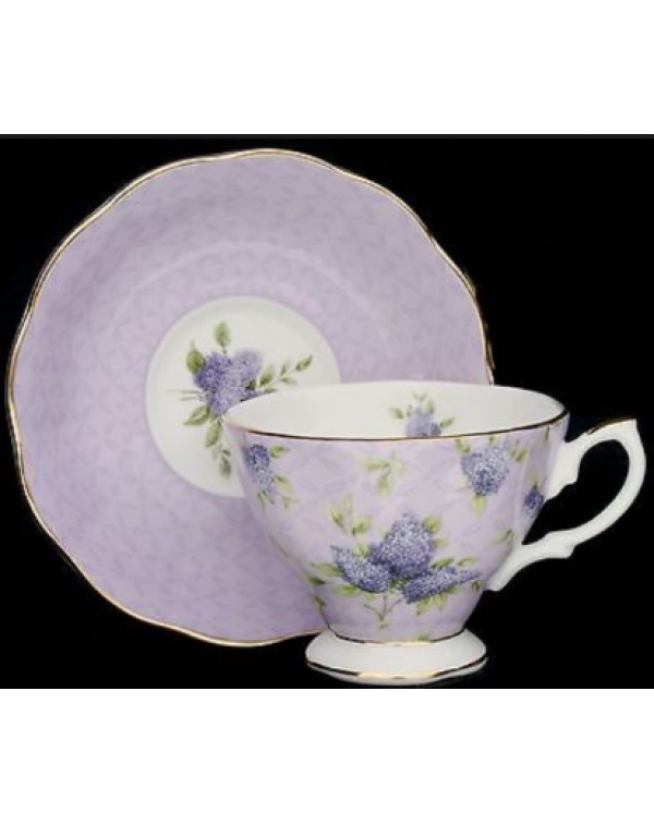 (OUT OF STOCK) CELEBRATION ROYAL ALBERT HARTINGTON...