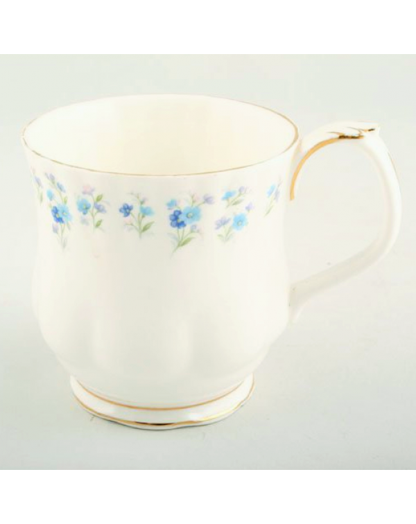(OUT OF STOCK) ROYAL ALBERT MEMORY LANE MUG
