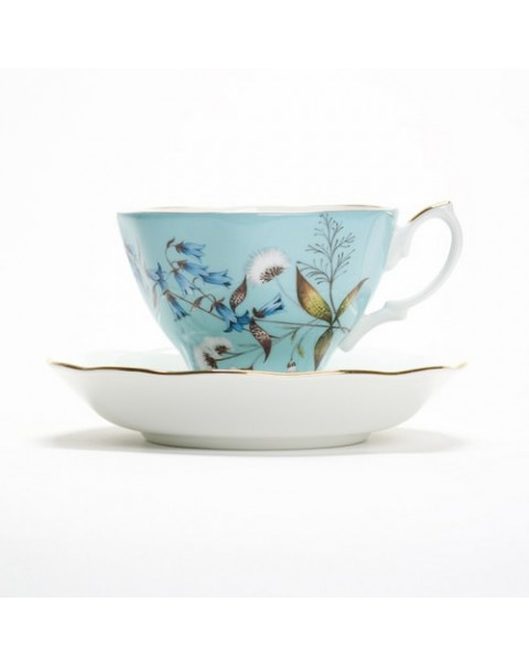(OUT OF STOCK) ROYAL ALBERT 100 YEARS SET