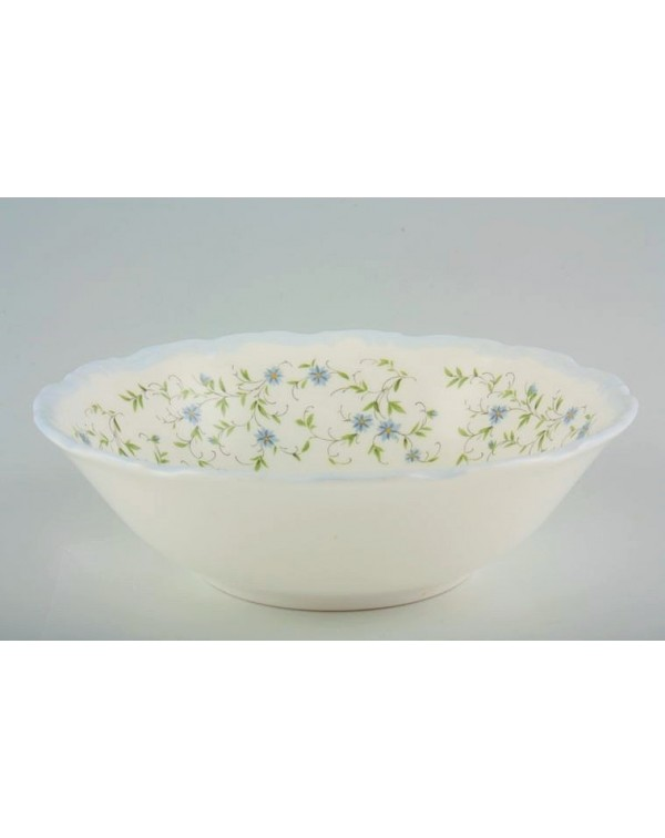 (OUT OF STOCK) ROYAL ALBERT CAROLINE BOWL