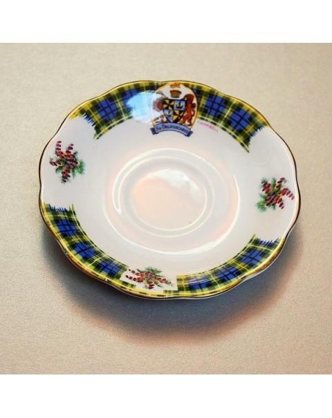 Royal Standard Saucer