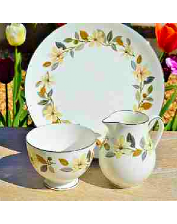 (OUT OF STOCK) WEDGWOOD BEACONSFIELD