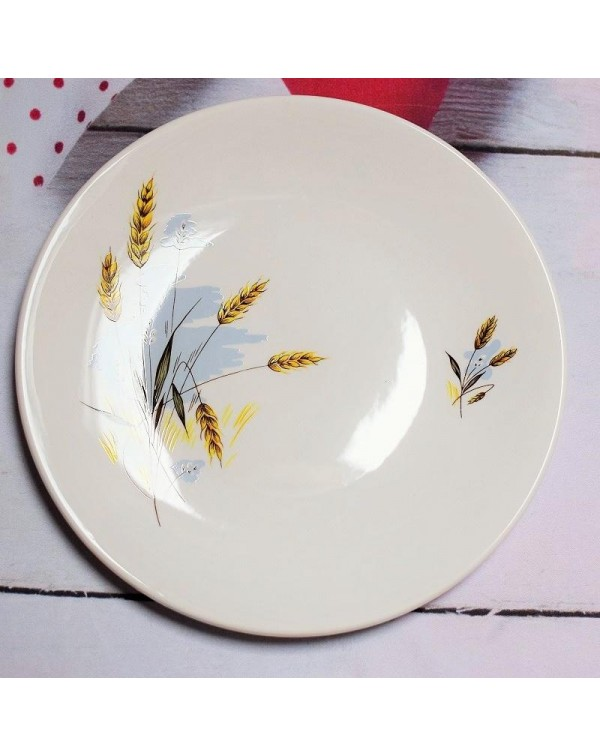 WINDSOR WINDSWEPT SALAD PLATE