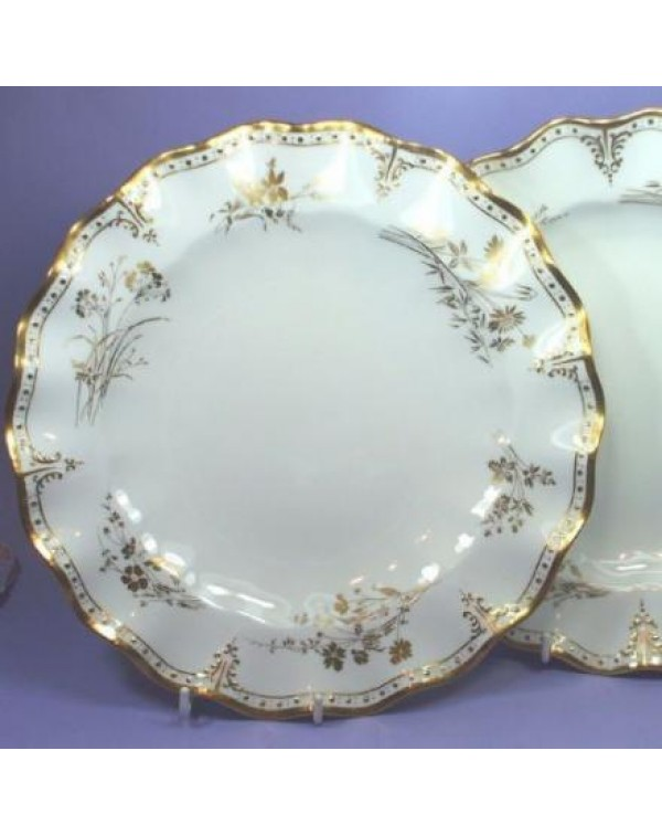 (OUT OF STOCK) ROYAL CROWN DERBY ST JAMES DINNER P...