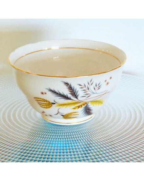 (OUT OF STOCK) COLCLOUGH STARDUST SUGAR BOWL