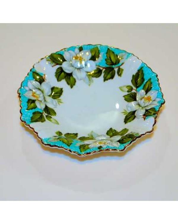 (OUT OF STOCK) GLADSTONE MONTROSE PIN DISH