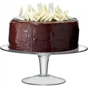 (SOLD) JASPER CONRAN CAKE STAND