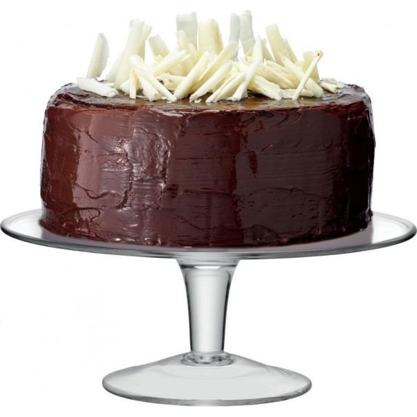 JASPER CONRAN CAKE STAND