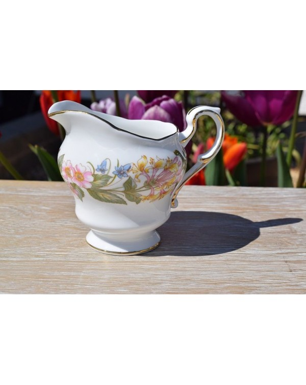 PARAGON COUNTRY LANE CREAMER