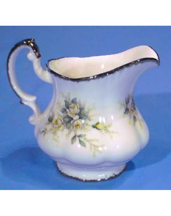 PARAGON FIRST LOVE MILK JUG