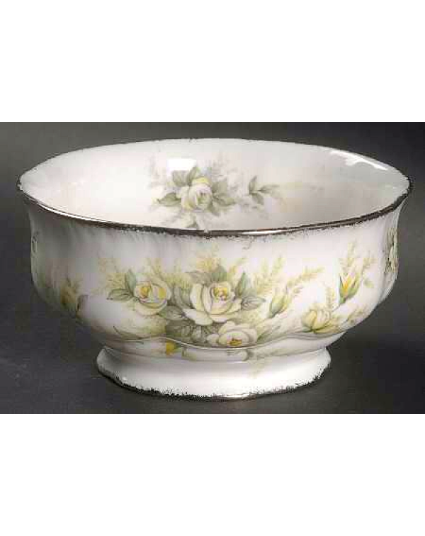PARAGON FIRST LOVE SUGAR BOWL