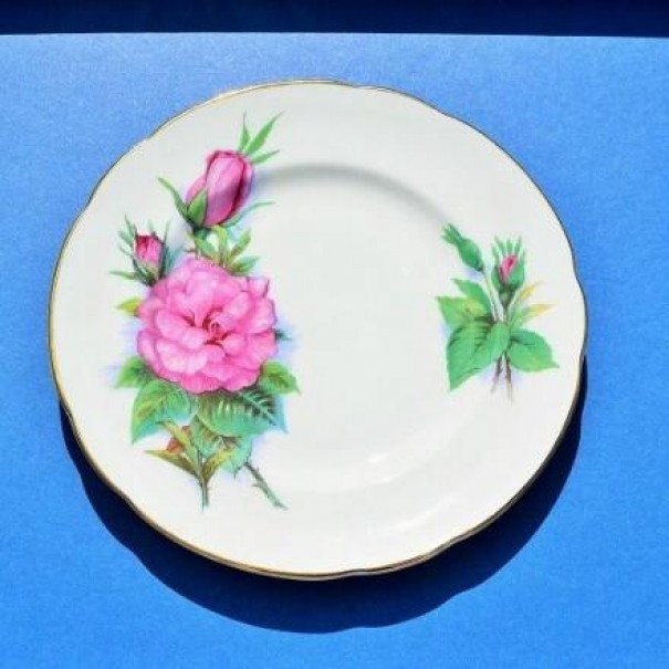 (OUT OF STOCK) PARAGON PRELUDE TEA PLATE