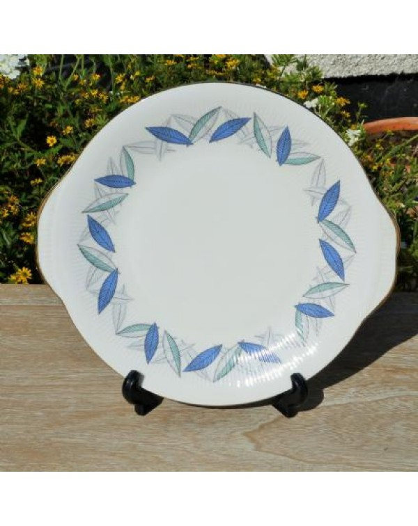 ROYAL STANDARD TREND CAKE PLATE